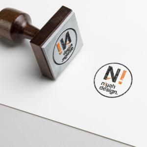 Niyah Design